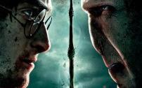 2011__07__harry potter and the deathly hallows part 2 america_mb 202×300.jpg