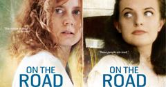 On the road march31nea.jpg