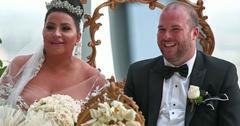 Shahs wedding pp