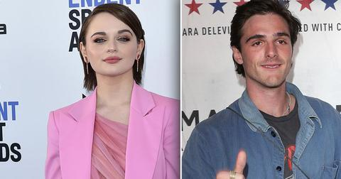 joey king independent film awards