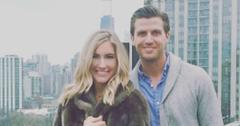 Photos chris soules ex fiancee whitney bischoff wedding hero