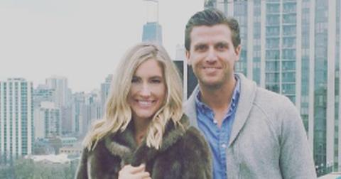Photos chris soules ex fiancee whitney bischoff wedding hero