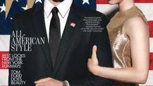 2011__09__Justin Timberlake Amanda Seyfried Sept14ne 223×300.jpg