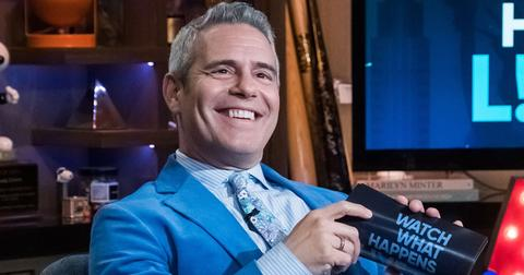 Andy-Cohen-Body-PP