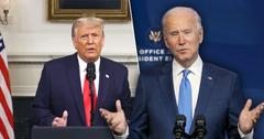 joe-biden-wants-white-house-exorcised-donald-trump-contracted-covid-19
