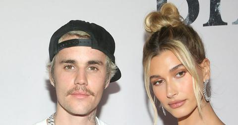 Justin Bieber Faces Backlash After Screaming At Hailey Baldwin