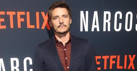 Narcos season 4 announcement after location scout murder main