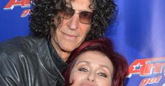 Howard stern sharon osbourne july9 86.jpg