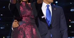 Michelle_obama_nov7.jpg