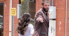 jenelle-evans-cps-children-removed-david-eason-court-appearance