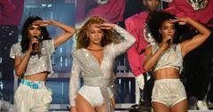 Beyonce coachella performance video photos