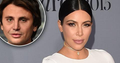 Kim kardashian threatens friends 01