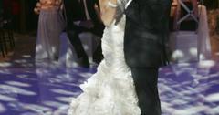Ok_1 19 13_molly jason mesnick wedding_main.jpg.jpg