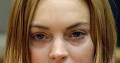 Lindsay_lohan_runs_from_rehab_rotator.jpg