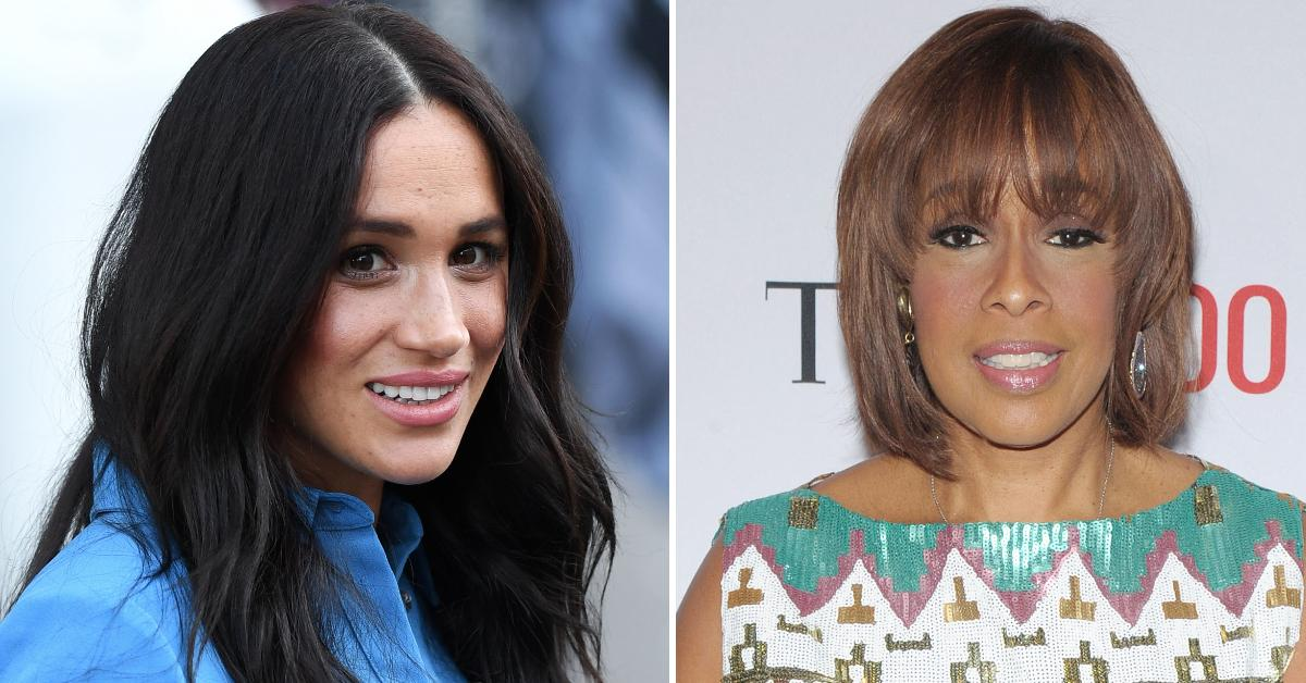 meghan has receipts of claims pp