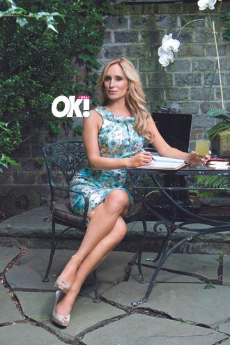 Sonja morgan july11 ok exclusive.jpg