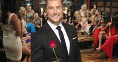 The bachelor chris soules season recap