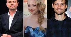 2010__10__Leo_DiCaprio_Amanda_Seyfried_Tobey_Maguire_Oct5news 300×211.jpg