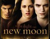 2010__03__new moon dvd_mach23news 161×225.jpg
