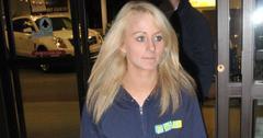 leah messer divorces teen mom 2 daughters