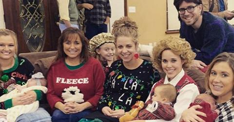2019/12/Duggar-Ugly-Sweater-Party-PP.jpg