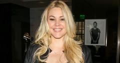 shanna moakler fire social media feud kourtney kardashian