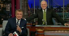 Regis philbin david letterman nov18neb.jpg