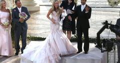 Ok_061713_tamras wedding 2.jpg
