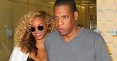 Beyonce pregnant super bowl 05