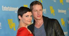 Ginnifer Goodwin Josh Dallas Married Once Upon Time Long