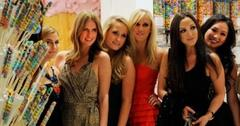 2011__03__Nicky Hilton and Friends Shop at Sugar Factory 300×200.jpg