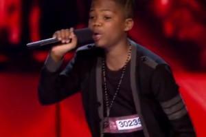 2011__09__Brian Bradley X Factor Sept29newsbt 300×199.jpg