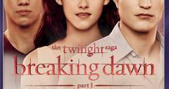 Twilight saga breaking dawn part1 dvd feb17b.jpg