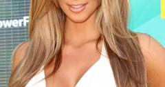 2009__09__kardashian1.jpg