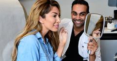farrah-abraham-plastic-surgery-injections-photos