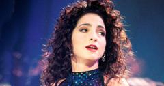 Gloria Estefan Knew She Was Paralyzed Bus Crash pp OK