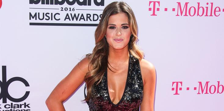 jojo fletcher bachelorette winner revealed engaged