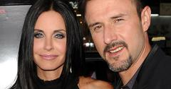 Courteney cox david arquette june12 divorce.jpg