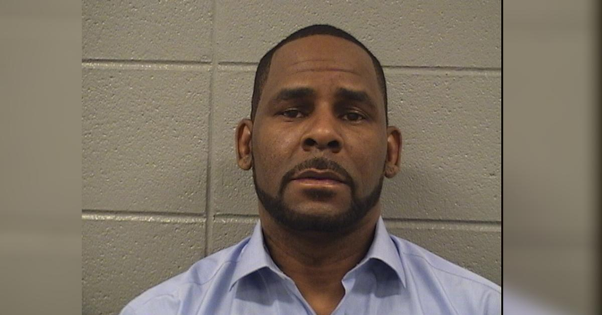 two lawyers removed r kelly case trial brooklyn sex abuse charges