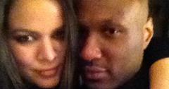 Khloe and Lamar 12 months ago 3