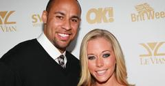 Kendra wilkinson dec7m.jpg