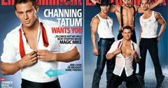 Channing tatum magic mike may17 ewcover.jpg