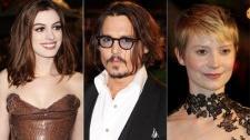 2010__02__Anne_Hathaway_Johnny_Depp_Mia_Wasikowska_Feb25_2 copy 225×138.jpg
