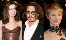 2010__02__Anne_Hathaway_Johnny_Depp_Mia_Wasikowska_Feb25_2 copy 225×138.jpg