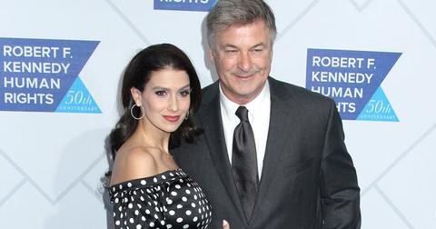 hilaria baldwin miscarriage instagram
