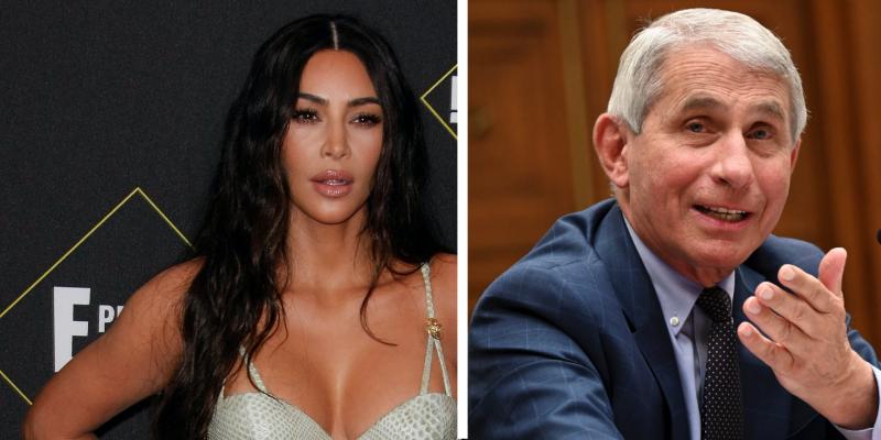 kim-kardashian-dr-faucii-celebrity-zoom-call