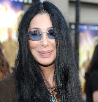 Cher_jan27_0.jpg