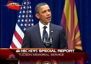 2011__01__Barack_Obama_Jan13news 300×211.jpg