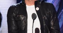 Chris martin peter gabriel