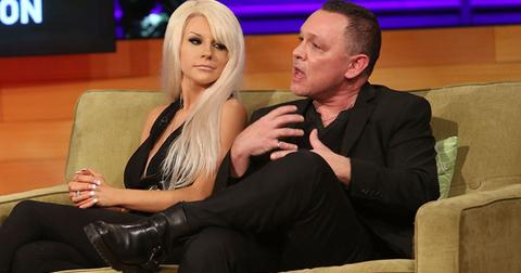 """VH1 """"Couples Therapy"""" With Dr. Jenn Reunion"""
